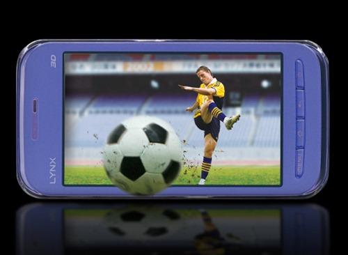 Telefon 3D
