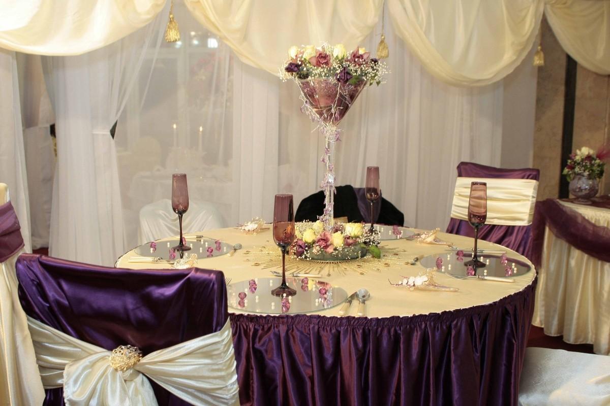 nunta argintie