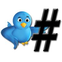 publicitate Twitter