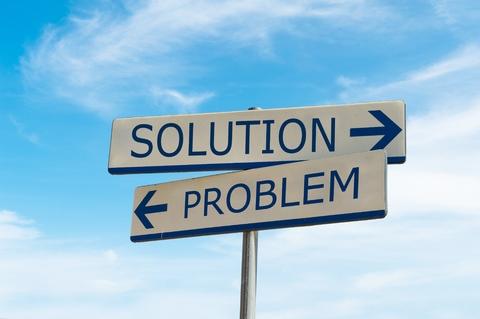 rezolvare probleme