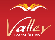 valley-translations