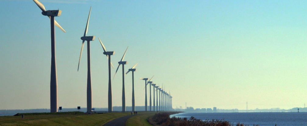 olanda-energie-eoliana