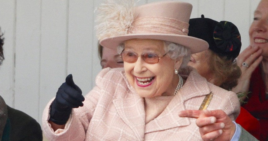 regina-angliei