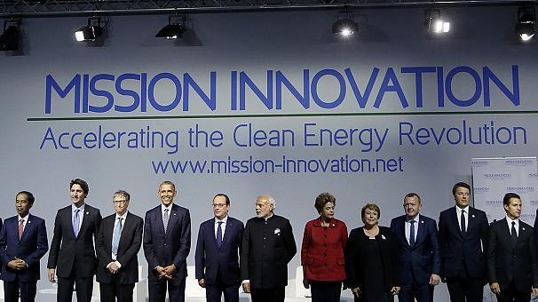 lupta schimbari climatice
