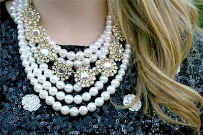 curatare bijuterii