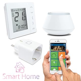 sistemul salus it 600 smart home